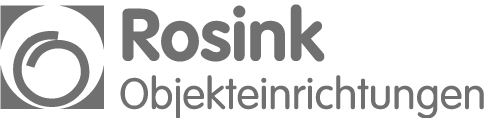 Rosink Logo QF
