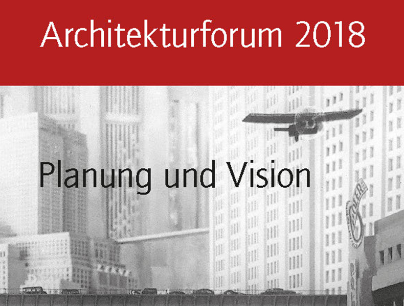 Architekturforum Rosink Sponsoring Nordhorn