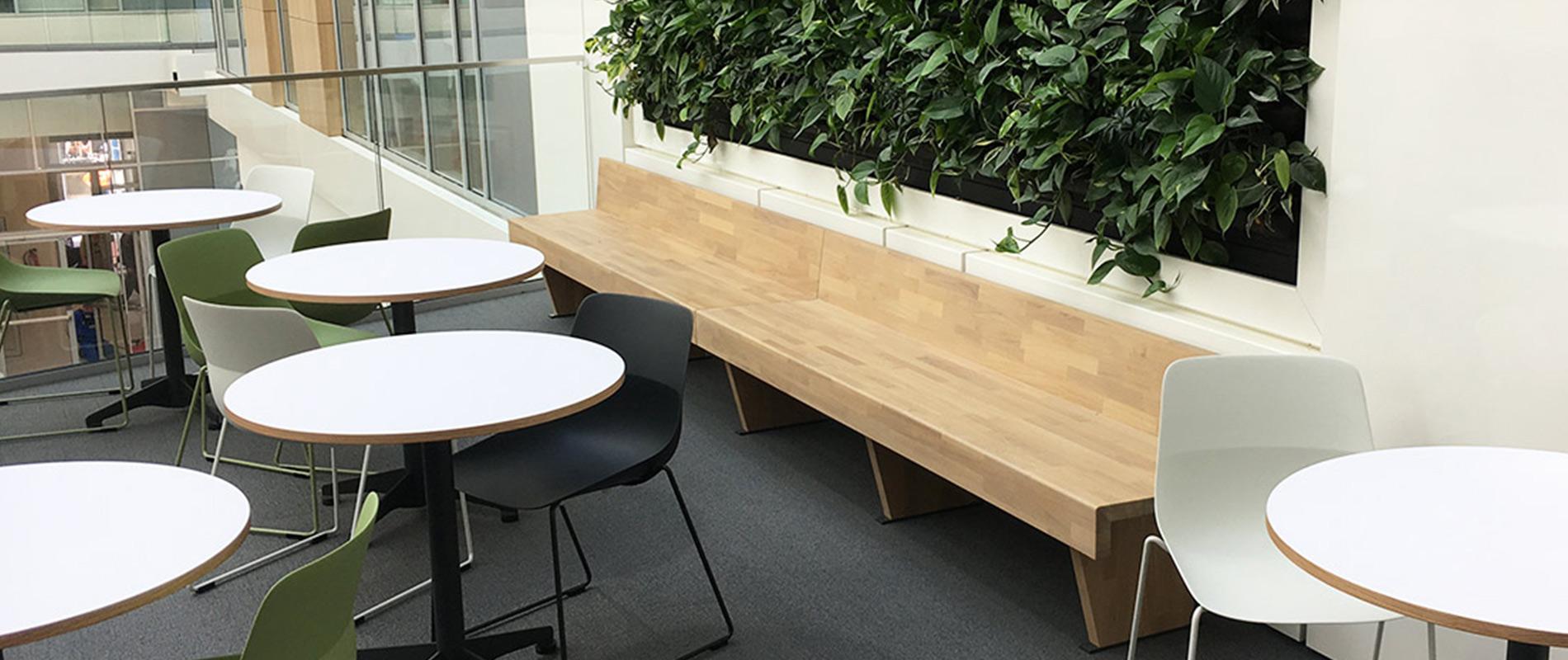 Sartorius Sitzbaenke Rosink Objekteinrichtungen 3