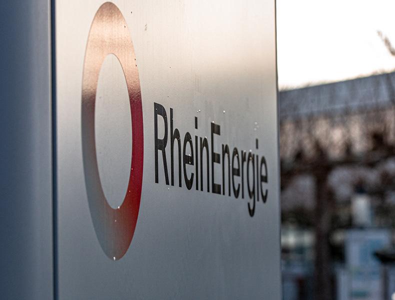 RheinEnergie Koeln News Rosink Nordhorn6