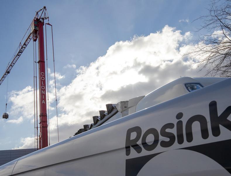 RheinEnergie Koeln News Rosink Nordhorn7