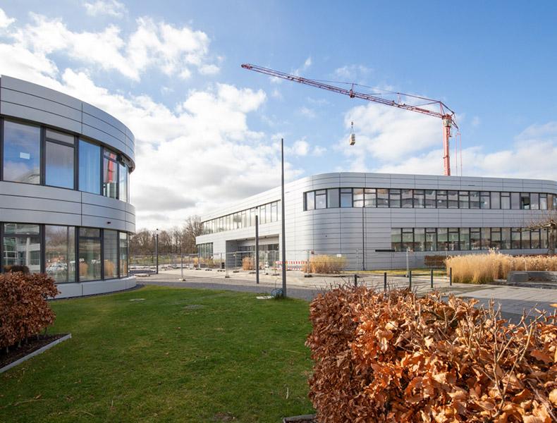 RheinEnergie Koeln News Rosink Nordhorn8
