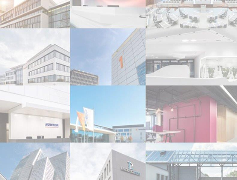 News Projekte Bauvorhaben Rosink Objekteinrichtungen Nordhorn2