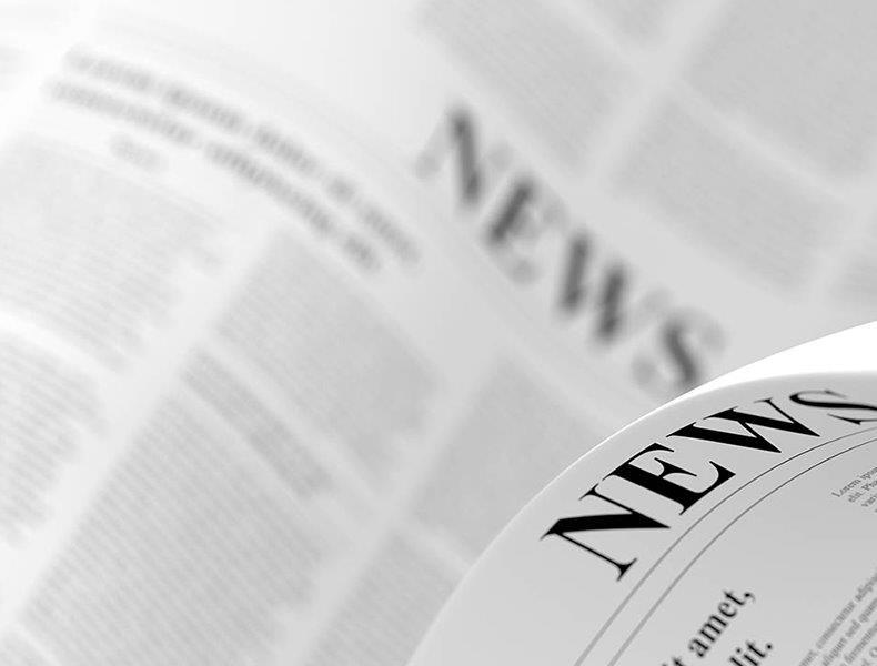 News Rosink Objekteinrichtungen Nordhorn Newsletter1