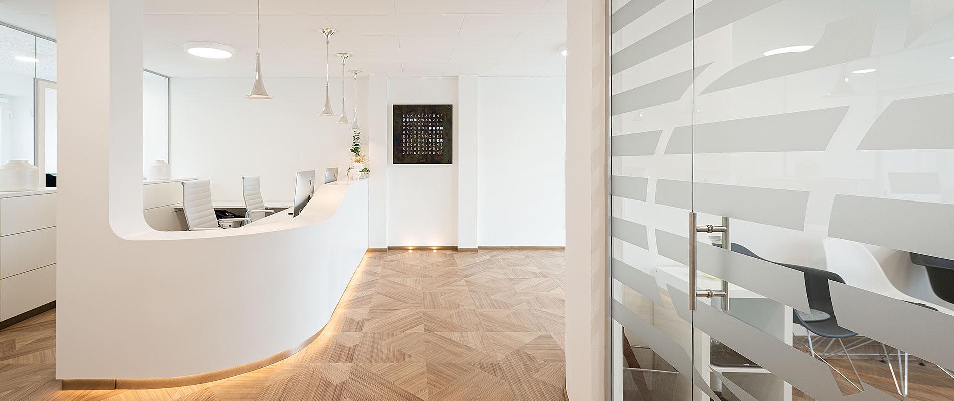 praxis-dr.buchholz-rosink-objekteinrichtungen_nordhorn-empfang