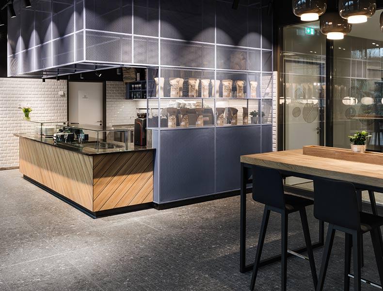 cafe_Kantine_snack_bar_rosink_objekteinrichtungen_nordhorn01