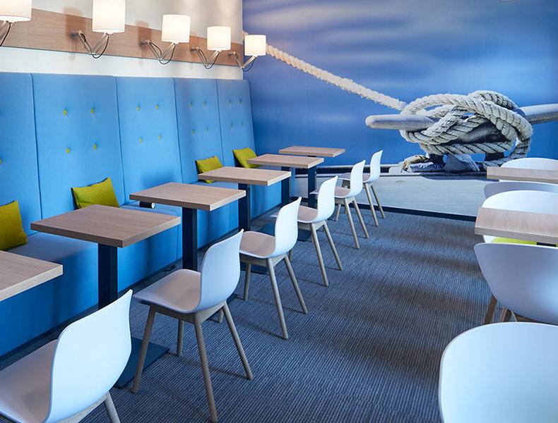 cafeteria_kuechen_mensa_rosink_objekteinrichtungen_philips_hamburg1