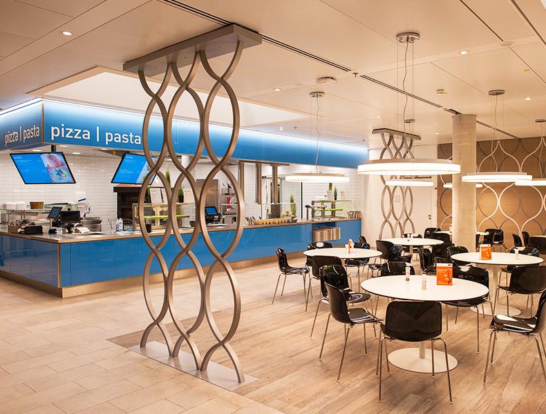 cafeteria_pantry_kuechen_rosink_objekteinrichtungen_nordhorn