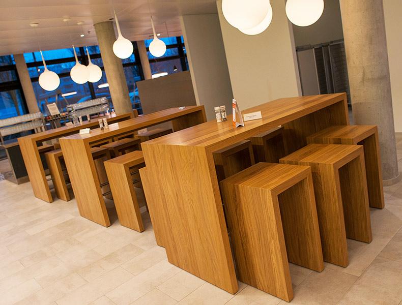 cafeteria_rosink_nordhorn_objekteinrichtungen_microsoft_muenchen1