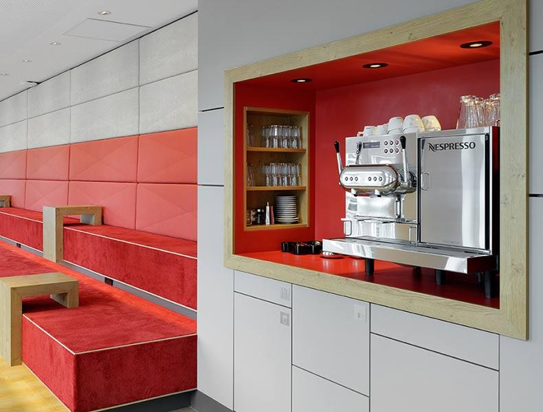 coffeepoint_socialarea_pantry_rosink_objekteinrichtungen_nordhorn