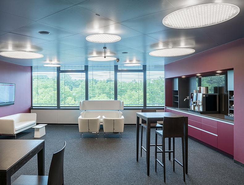 kueche_coffee_lounge_koeln_rosink_objekteinrichtungen_nordhorn